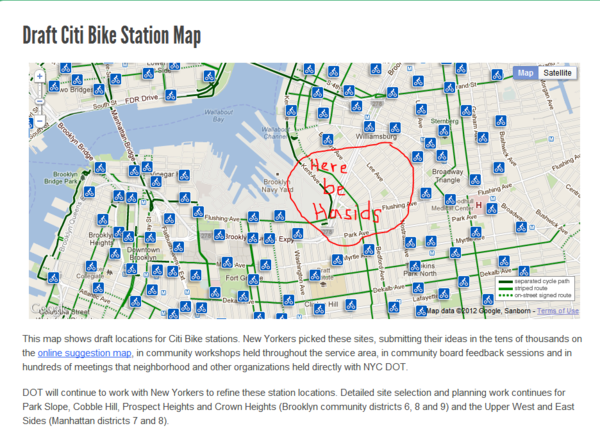 27 citi bike station map - maps online for you